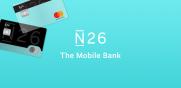 avis-n26-banque.png