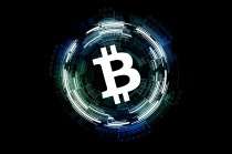 blockchain-3041480_1280